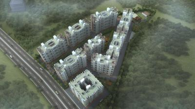 Gallery Cover Pic of Maple Aapla Ghar Wagholi Annex Phase I
