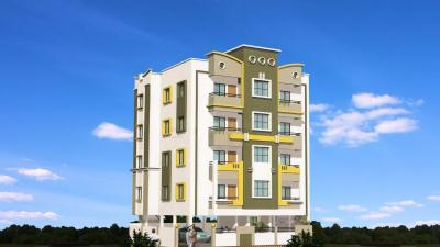 Gallery Cover Pic of Gouri Shanker Builder Site-4
