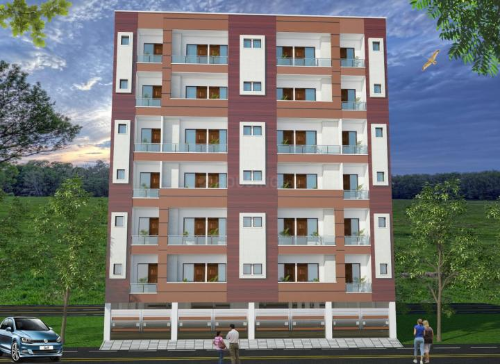 Gallery Cover Pic of Hark Sai Homes