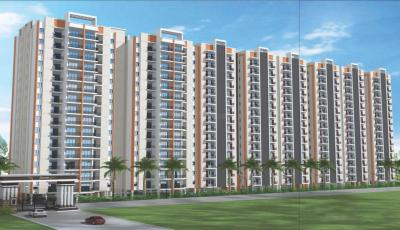 Gallery Cover Pic of Shri Balaji BCC Heights
