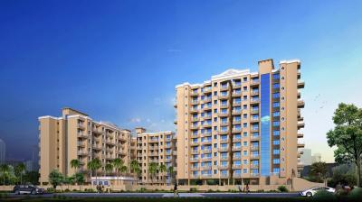 Gallery Cover Pic of Shankheshwar Platinum Phase 2