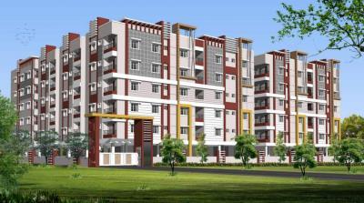 Gallery Cover Pic of Shanta Padmanabha Residency