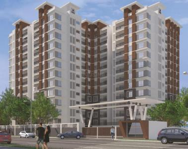 Gallery Cover Pic of Maangalya Prosper Signature Block Phase 2