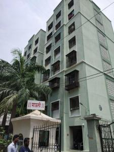 Gallery Cover Image of 450 Sq.ft 1 BHK Apartment for rent in Mauli, Sion for 22500