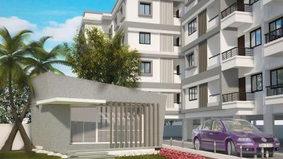 Labh Buildcon Vadodara Labh Residency 2