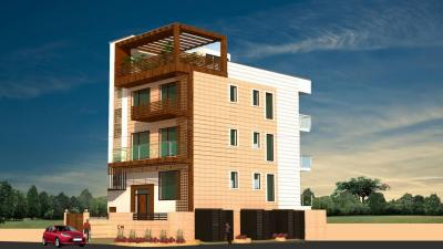 Gallery Cover Pic of Gayatri Phase 2