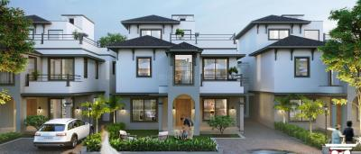 Gallery Cover Image of 1270 Sq.ft 2 BHK Apartment for rent in Sparsh Shyam Valencia, Enasan for 16000