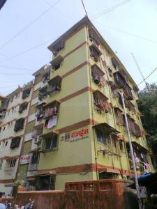 Gallery Cover Pic of Reputed Rajhans Apartments