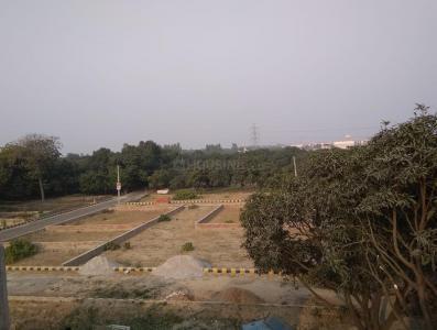Awadh Aalishan City