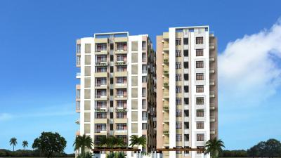 Gallery Cover Pic of Aries Aries Green Homes