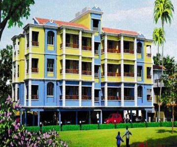 Gallery Cover Pic of Babu P Shetye Shetye Vihar Phase I