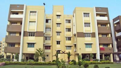 RDB Regent Sonarpur
