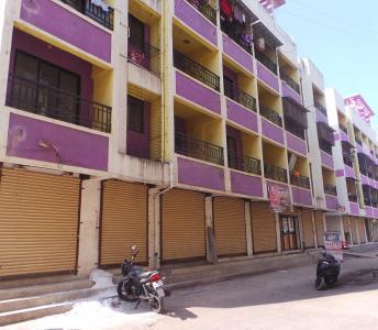 Gallery Cover Pic of Ranjan Shilp Vastu I Building