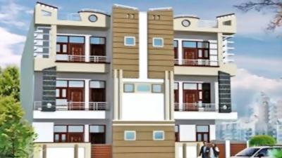 Shree Balaji Shree Balaji Dream Home