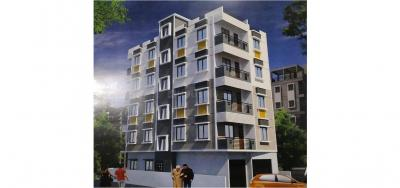 Sree Krishna Apartment
