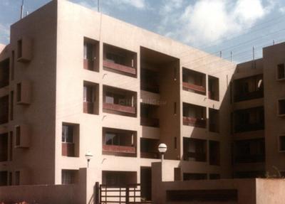 Gallery Cover Pic of Karia Konark Terraces