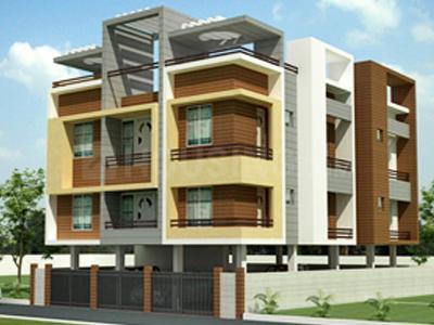 Gallery Cover Pic of Tirupatiyar Mangalam