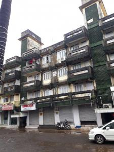Gallery Cover Image of 1230 Sq.ft 3 BHK Apartment for buy in Kanti, Vasai West for 7200000