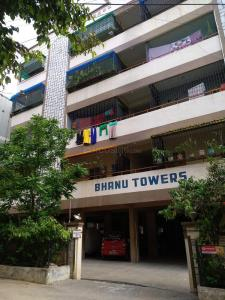 Gallery Cover Pic of Bhanu Towers