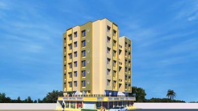 Gopal Krishna Heights