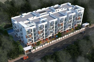Green Anees Enclave