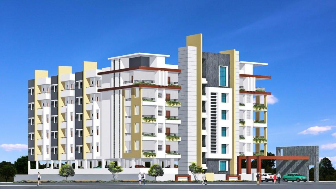 Tsn Dental Clinic Properties Near Tsn Dental Clinic Chanda Nagar Colony Bandam Kommu Chandanagar
