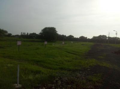 Residential Lands for Sale in Shri Prabhakar Girnar Kunj