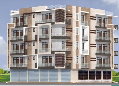 Planner N Maker Affordable Homes