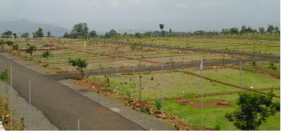 Residential Lands for Sale in Pushpanjali Grandeur