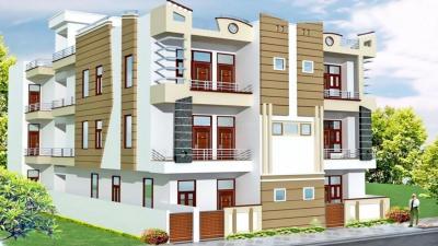 R. N Mahadev Floors