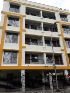 Gallery Cover Pic of Basundhara Apartment