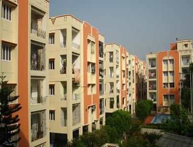 Gallery Cover Pic of Merujeen Merujeen Housing Complex