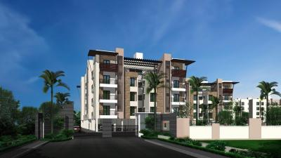 Jain Pebble Brook Phase - I