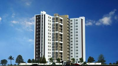 Gallery Cover Pic of Flavus Astha Apartment