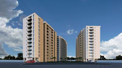 Vipul Pratham Apartments