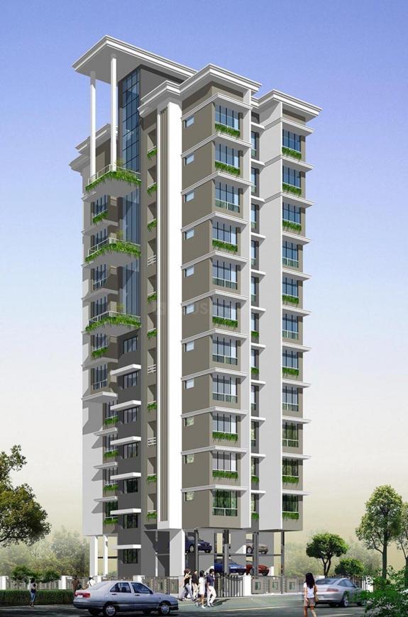 Gallery Cover Pic of Laxmi Villa