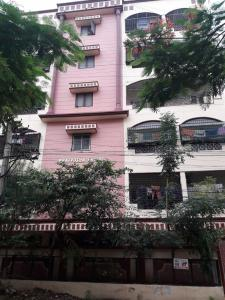 Pratyusha Enclave
