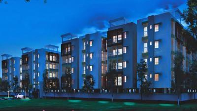 Gallery Cover Image of 2292 Sq.ft 4 BHK Apartment for buy in Saranya Shantiniketan, Krishnarajapura for 16000000