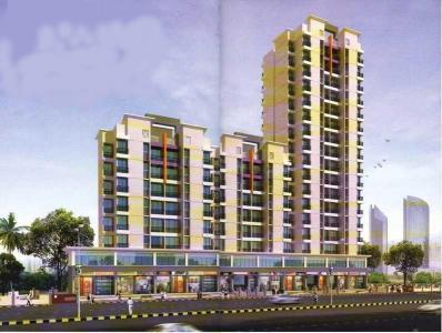 Gallery Cover Pic of Shiva Estate