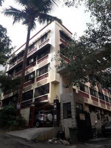 Shree Om Sai Apartment