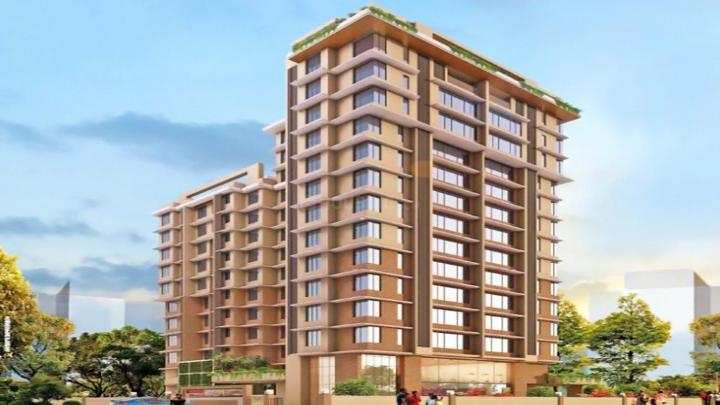 Gallery Cover Pic of  Emporio Apartments