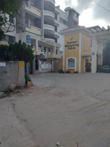Gallery Cover Image of 1140 Sq.ft 2 BHK Apartment for rent in Sri Emerald Park, Kadubeesanahalli for 23000