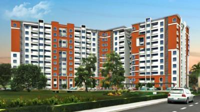Gallery Cover Image of 1560 Sq.ft 3 BHK Apartment for buy in Ananda Valmark, Bannerughatta for 9000000