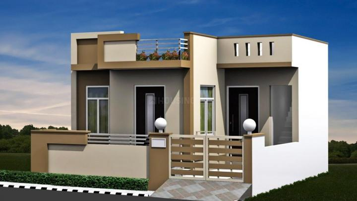 Gallery Cover Pic of Vaibhav Villa