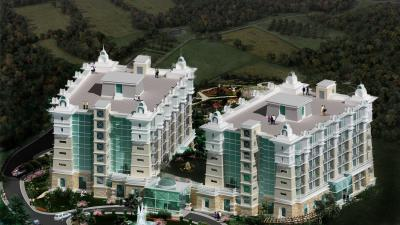 Gallery Cover Image of 1180 Sq.ft 2 BHK Apartment for buy in Eminent Aarogyam, Badheri Rajputan for 3500000