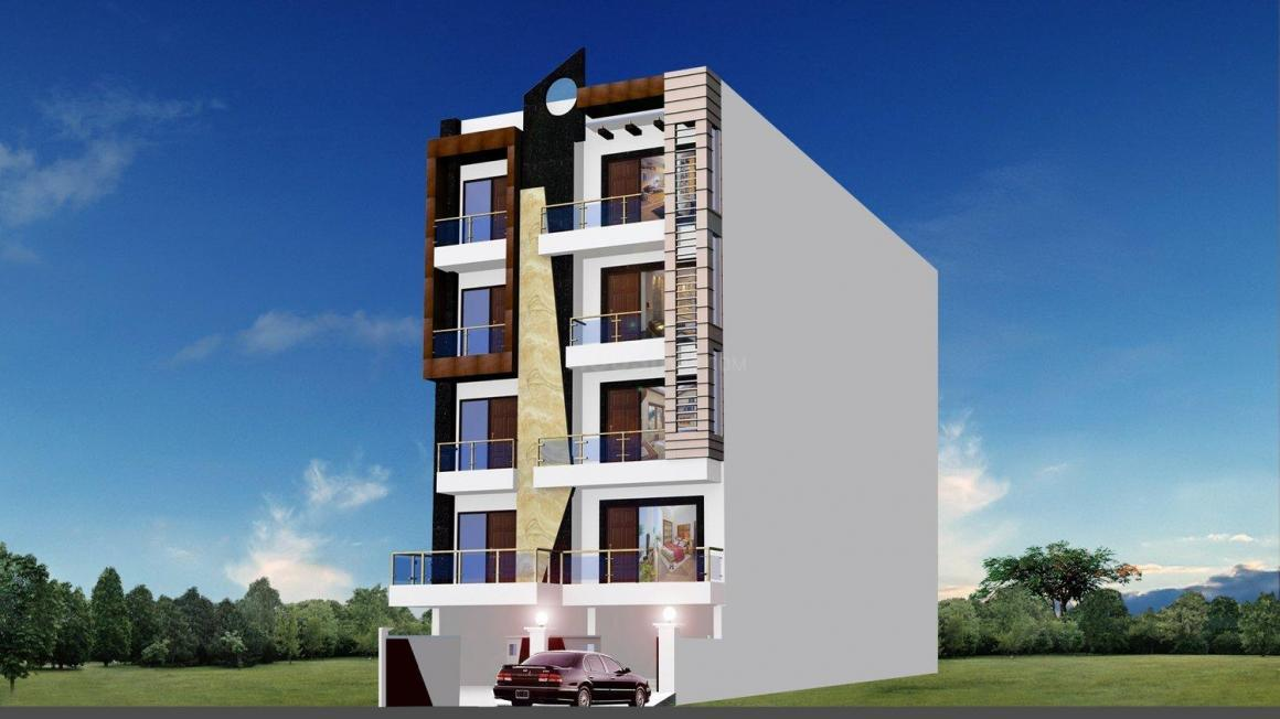 Gallery Cover Pic of Garg Homes I