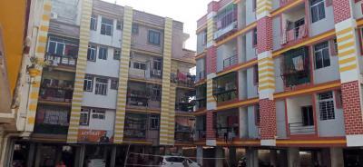 R D Chetna Enclave