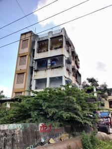 Balaji Apartment
