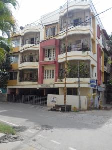 Gallery Cover Pic of Hi Tech Thirumala Apartments