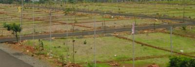 MV Subhadra Farm Lands And Residency Phase II